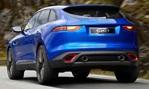 2013-Jaguar-C-X17-Concept-details 3