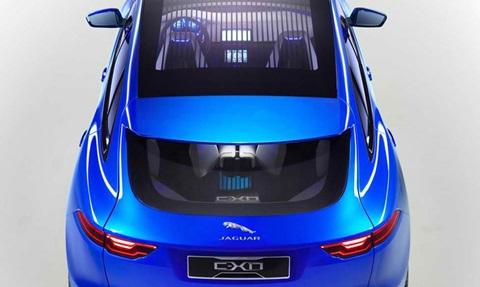 2013-Jaguar-C-X17-Concept-more-details C