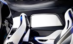 2013-Jaguar-C-X17-Concept-seating 2