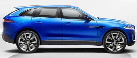 2013-Jaguar-C-X17-Concept-studio B