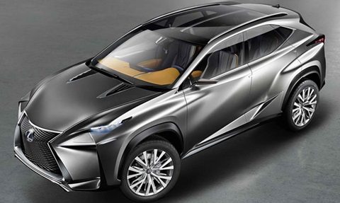 2013-Lexus-LF-NX-Concept-another-view C