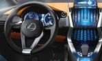 2013-Lexus-LF-NX-Concept-cockpit 2