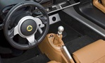 2013-Lotus-Exige-S-Roadster-different-cockpit 1