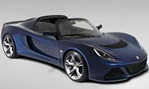 2013-Lotus-Exige-S-Roadster-in-blue 2