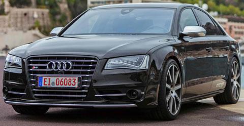 2013-MTM-Audi-S8-Biturbo-hmmmph-A