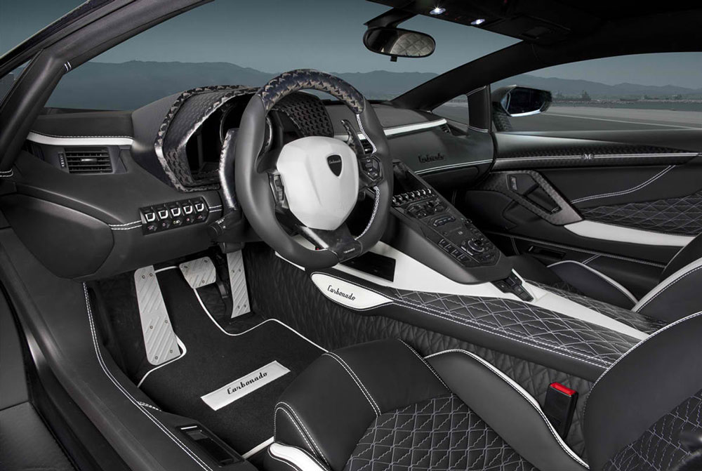 2013 mansory lamborghini aventador carbonado specs 0 60 mph time. Black Bedroom Furniture Sets. Home Design Ideas