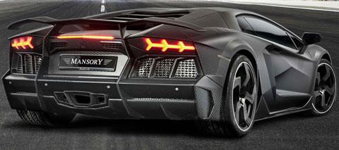 2013-Mansory-Lamborghini-Aventador-Carbonado-sharklike-B