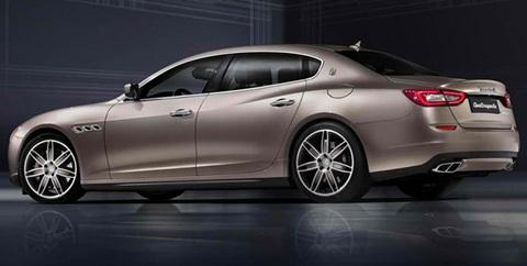 2013-Maserati-Quattroporte-Zegna-Edition-Concept-not-cornered B