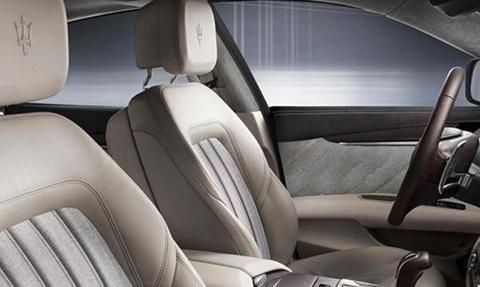 2013-Maserati-Quattroporte-Zegna-Edition-Concept-trident C