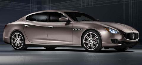 2013-Maserati-Quattroporte-Zegna-Edition-Concept-yes-A