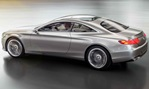 2013-Mercedes-Benz-S-Class-Coupe-Concept-on-the-go 3