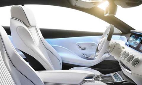 2013-Mercedes-Benz-S-Class-Coupe-Concept-passenger-side C