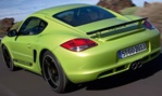 2013-Porsche-Cayman-R-off-we-go 2