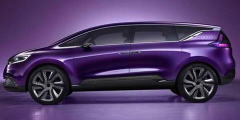 2013-Renault-Initiale-Paris-Concept-purple-gain B