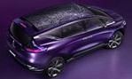2013-Renault-Initiale-Paris-Concept-yup 3