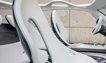 2013-Smart-FourJoy-Concept-interior-front 2