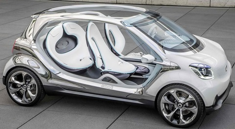 2013-Smart-FourJoy-Concept-real-joy A
