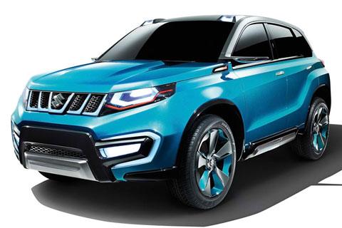2013-Suzuki-iV-4-Concept-studio-1-A