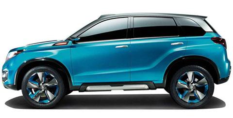 2013-Suzuki-iV-4-Concept-studio-2-B