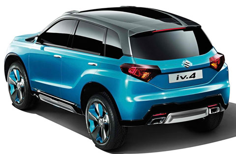 2013-Suzuki-iV-4-Concept-studio-3-C