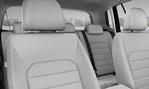 2013-Volkswagen-Golf-Sportsvan-Concept-roomy 2