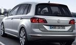 2013-Volkswagen-Golf-Sportsvan-Concept-weekend-getaway 3