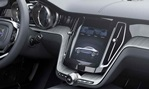 2013-Volvo-Coupe-Concept-cockpit 2