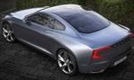 2013-Volvo-Coupe-Concept-impressive 3