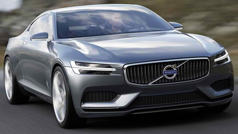 2013-Volvo-Coupe-Concept-nice-car A