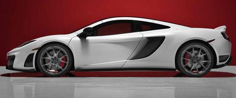 2013-Vorsteiner-McLaren-MP4-VX-studio-B