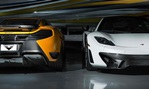 2013-Vorsteiner-McLaren-MP4-VX-two-colors 3