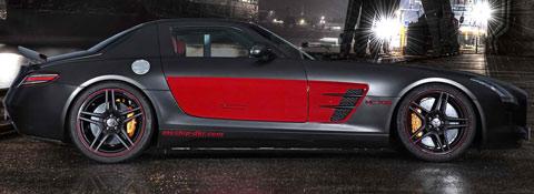 2013-mcchip-dkr-Mercedes-Benz-SLS-63-AMG-MC700-chips-ahoy-B