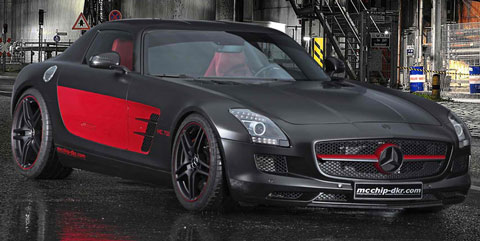 2013-mcchip-dkr-Mercedes-Benz-SLS-63-AMG-MC700-come-on-AA