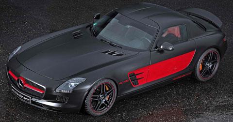 2013-mcchip-dkr-Mercedes-Benz-SLS-63-AMG-MC700-runner-A