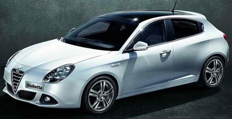 2014-Alfa-Romeo-Giulietta-cant-miss A