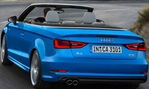 2014-Audi-A3-Cabriolet-see-ya 3