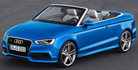 2014-Audi-A3-Cabriolet-static-B