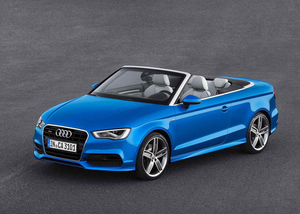 2014 audi a3 cabriolet price mpg. Black Bedroom Furniture Sets. Home Design Ideas