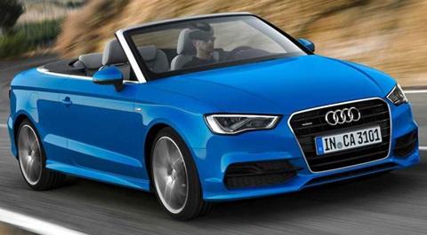 2014-Audi-A3-Cabriolet-turn B