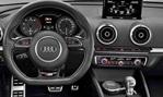 2014-Audi-S3-Sportback-cockpit 1