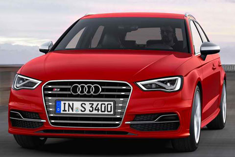 2014-Audi-S3-Sportback-front-A