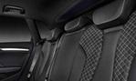 2014-Audi-S3-Sportback-interior 2