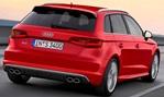 2014-Audi-S3-Sportback-rear 3
