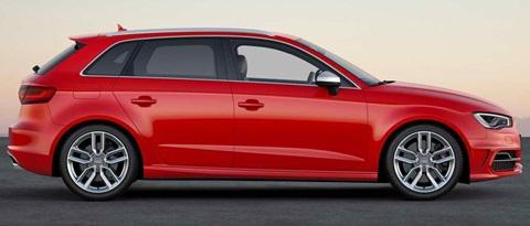 2014-Audi-S3-Sportback-side B