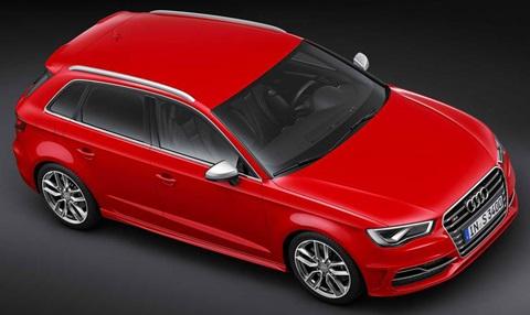 2014-Audi-S3-Sportback-studio C