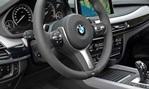 2014-BMW-X5-M50d-cockpit 1