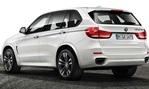 2014-BMW-X5-M50d-tarmac 3