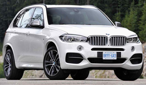 2014-BMW-X5-M50d-up-north-A