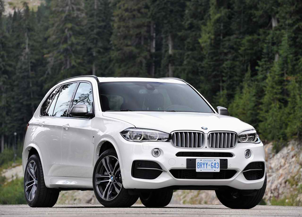 2014 bmw x5 m50d price mpg. Black Bedroom Furniture Sets. Home Design Ideas