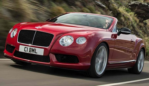 2014-Bentley-Continental-GT-V8-S-Convertible-come-on A
